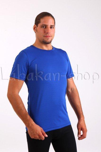 Pánské termo(thermo)tričko Radovan
